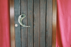 Tür 8