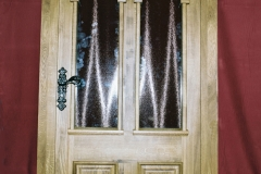 Tür 10