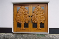 Tür 4